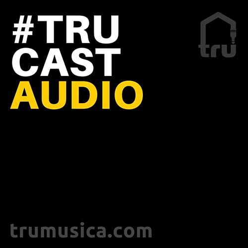 TRUcast 121 – Alex Peace