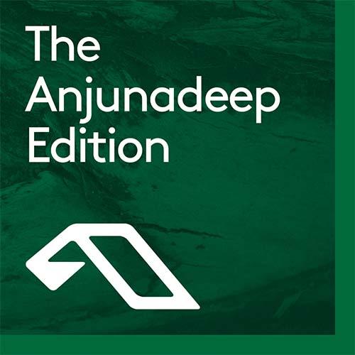 The Anjunadeep Edition 297 with Nikola Melnikov