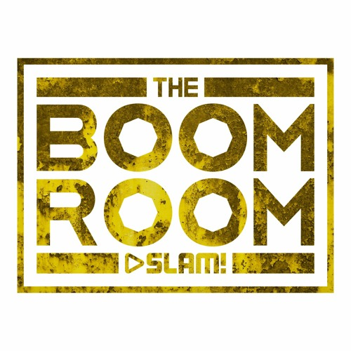 The Boom Room 369 – Selected