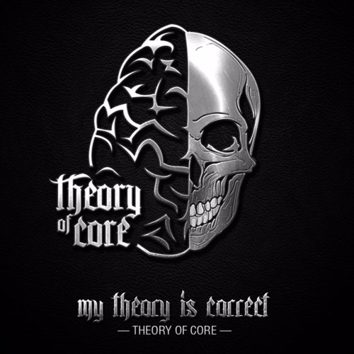 Crime Scene – Theory of Core Podcast 201