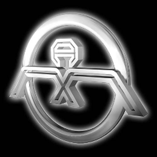 Andrea Mazza – Trance Evolution 628