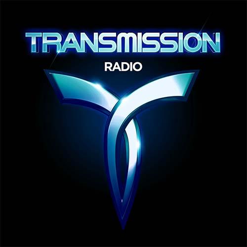 Andi Durrant – Transmission Radio 243