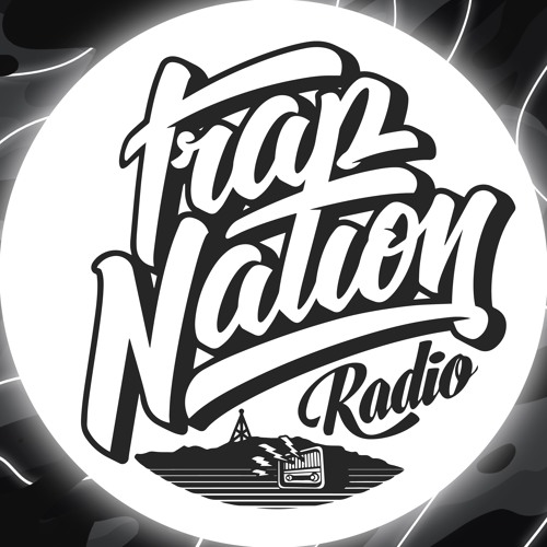 Trap Nation 168 – Wolves