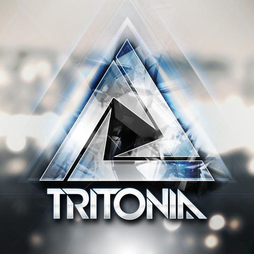Tritonal – Tritonia 312