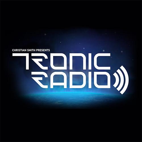 Christian Smith – Tronic Radio 470 | Alexander Kowalski (Electro Set)