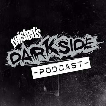 Darkside Podcast 314 – SOULBLAST