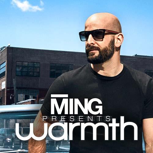 MING – Warmth 255