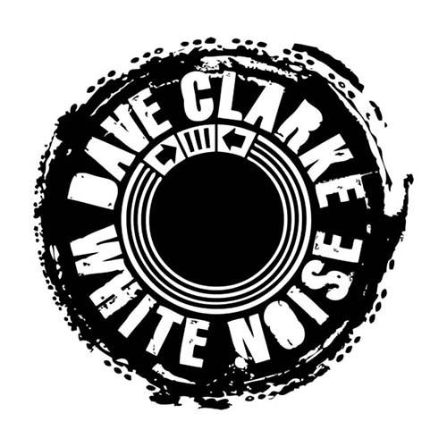 Dave Clarke – Whitenoise 820