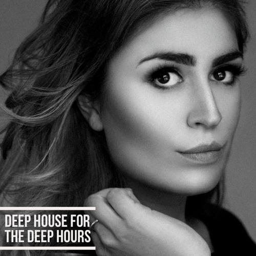 Nicky Louwers – Deep House For The Deep Hours 027