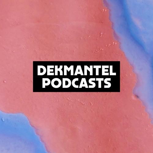 Dekmantel Podcast 342 – Loraine James