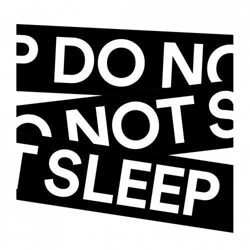 Sidney Charles – Do Not Sleep's Hart & Neenan – Patience EP Virtual Release Party