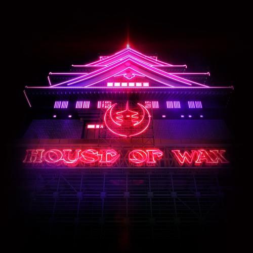 Wax Motif – House of Wax 030