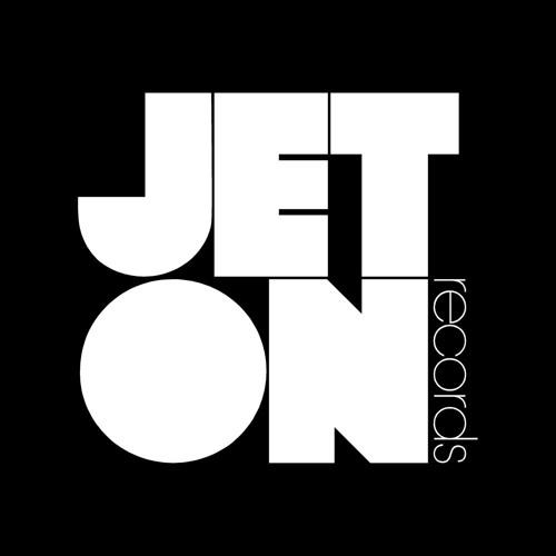 Ferhat Albayrak – Jeton Records Radioshow 117 (Deas)