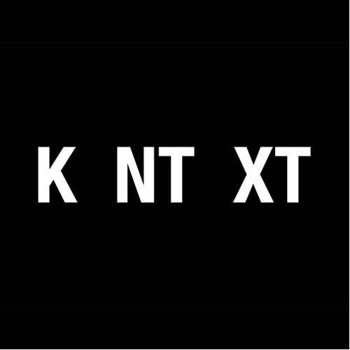 Charlotte de Witte presents KNTXT: Charlotte de Witte (25.04.2020)