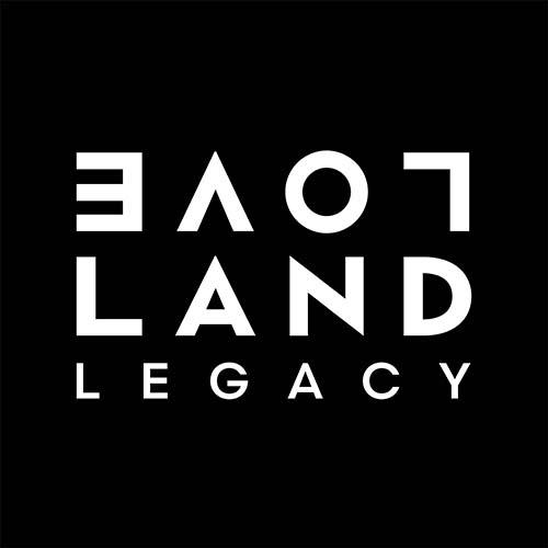 Loveland Legacy 128 – Secret Cinema