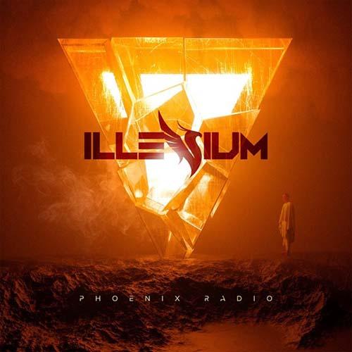 Illenium – Phoenix Radio 087
