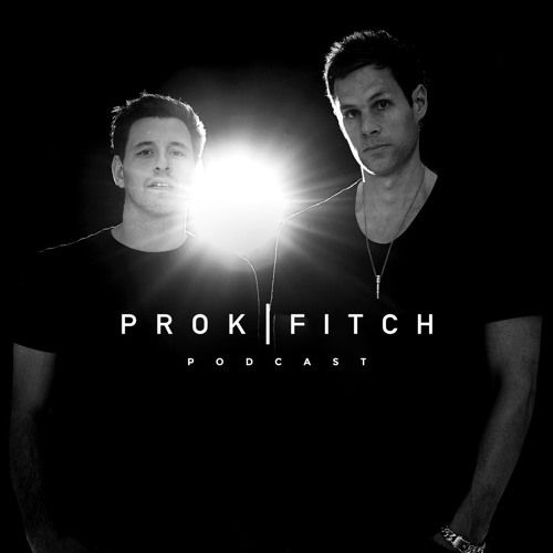 Prok & Fitch – Prok | Fitch Podcast June 2020