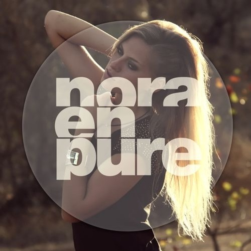 Nora En Pure – Purified Radio 150