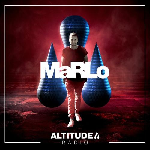 MaRLo – Altitude Radio 017