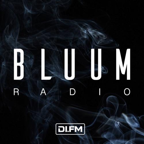 Bluum – Bluum Radio 028