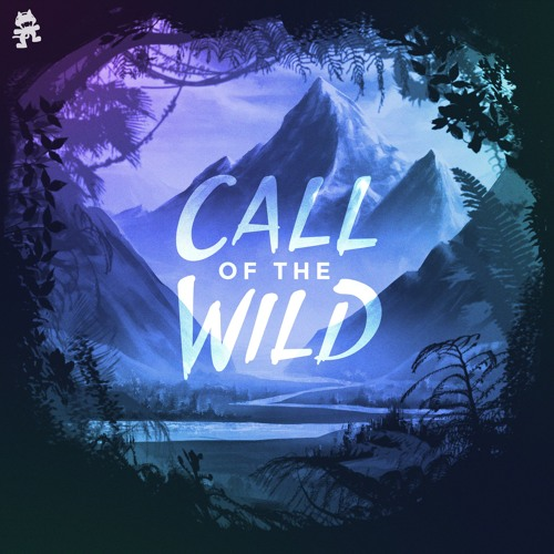 Call of the Wild 350