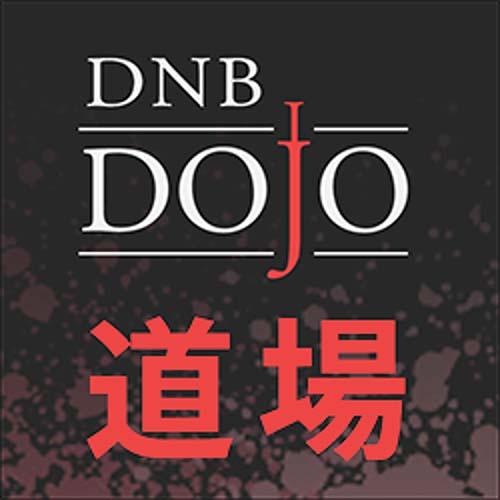 DNB Dojo Podcast 57