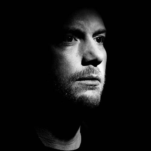 Eric Prydz – Sensation St. Petersburg (12-06-2010)