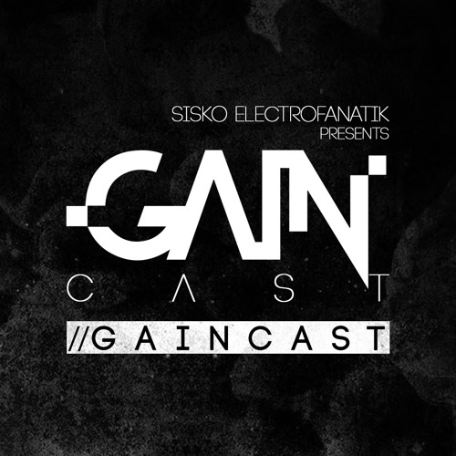 Gaincast 033 – Dino Maggiorana