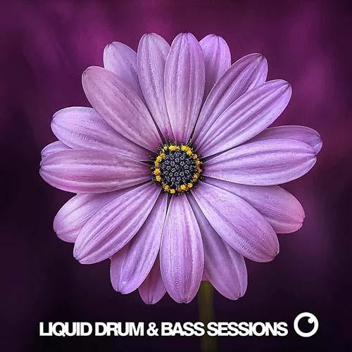 Liquid Drum and Bass Sessions 26 – Dreazz