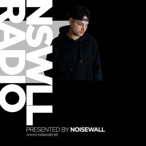 Noisewall – NSWLL RADIO 168