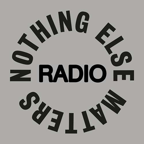 Danny Howard – Nothing Else Matters Radio 259