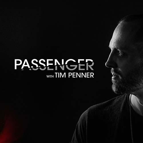 Tim Penner – Passenger 011