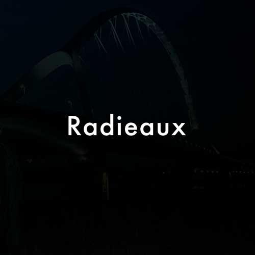 Lulleaux – Radieaux 27