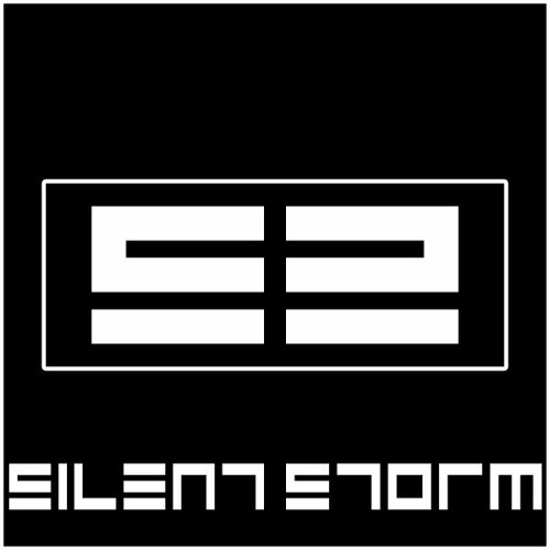 Silent Storm Podcast 043 with Don Weber recorded in Taranto Italy