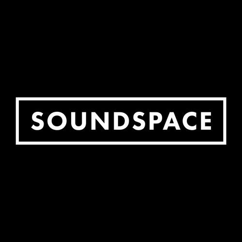 Soundspace Mix 270: Indira Paganotto