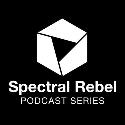 Spectral Rebel Podcast 144: Kellener