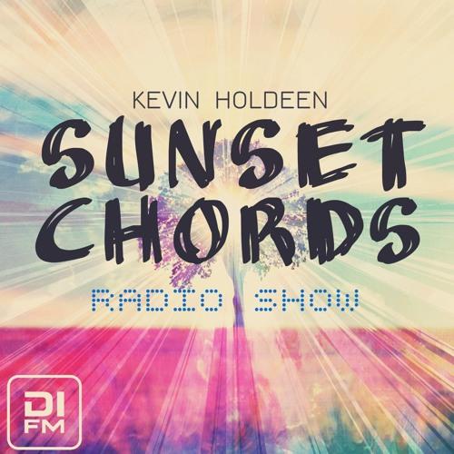 Kevin Holdeen – Sunset Chords 154