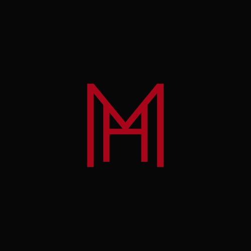 Hate Ministry Podcast 006 – Modular Phaze