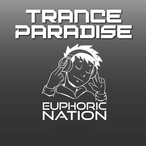 Trance Paradise 529