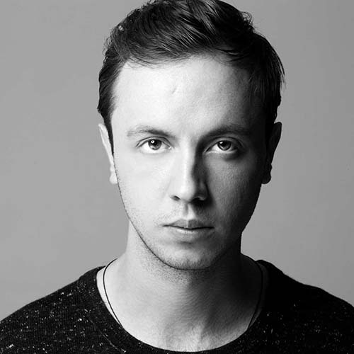 Andrew Rayel – Reservation Moldova – A Place To Find Your Harmony 1