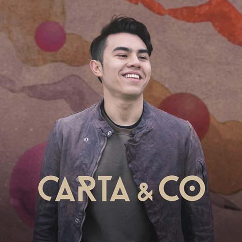 CARTA & CO – EPISODE 91