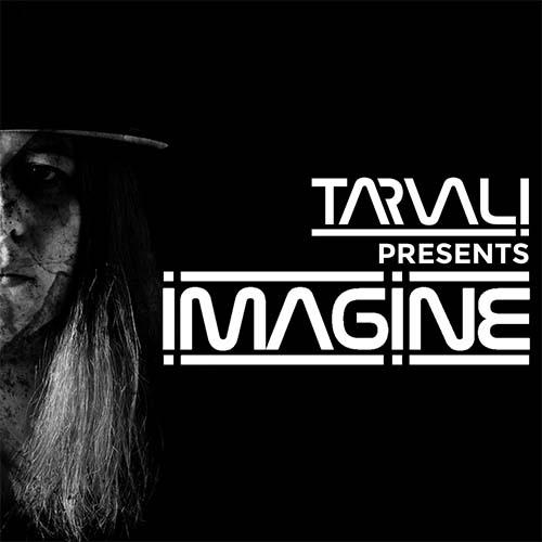 Tarvali – Imagine 190 – Ganesh Takeover