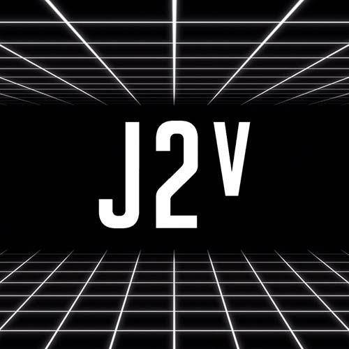 Jossy Mitsu – J2v Virtual Festival