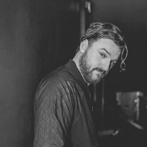 Solomun – Live from Nordstern in Basel