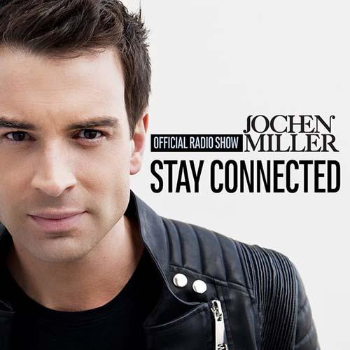 Jochen Miller – Stay Connected 094