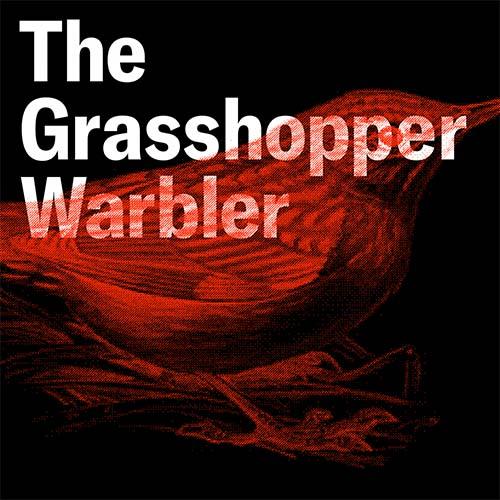 The Grasshopper Warbler 091 | Heron