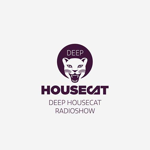 Global health Mix – with Alex B. Groove | Deep House Cat Show