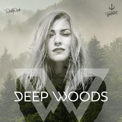 Pretty Pink – Deep Woods 15