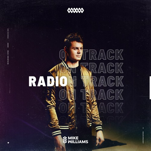 Mike Williams – On Track 228