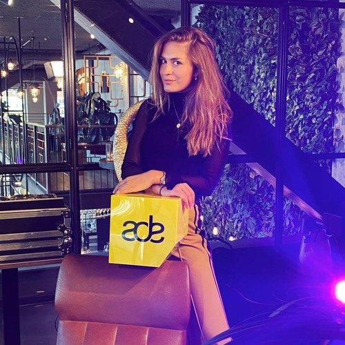 Nicky Louwers – Deep House For The Deep Hours 024 ADE Special